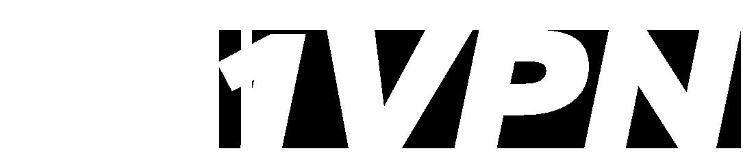 1vpn.io