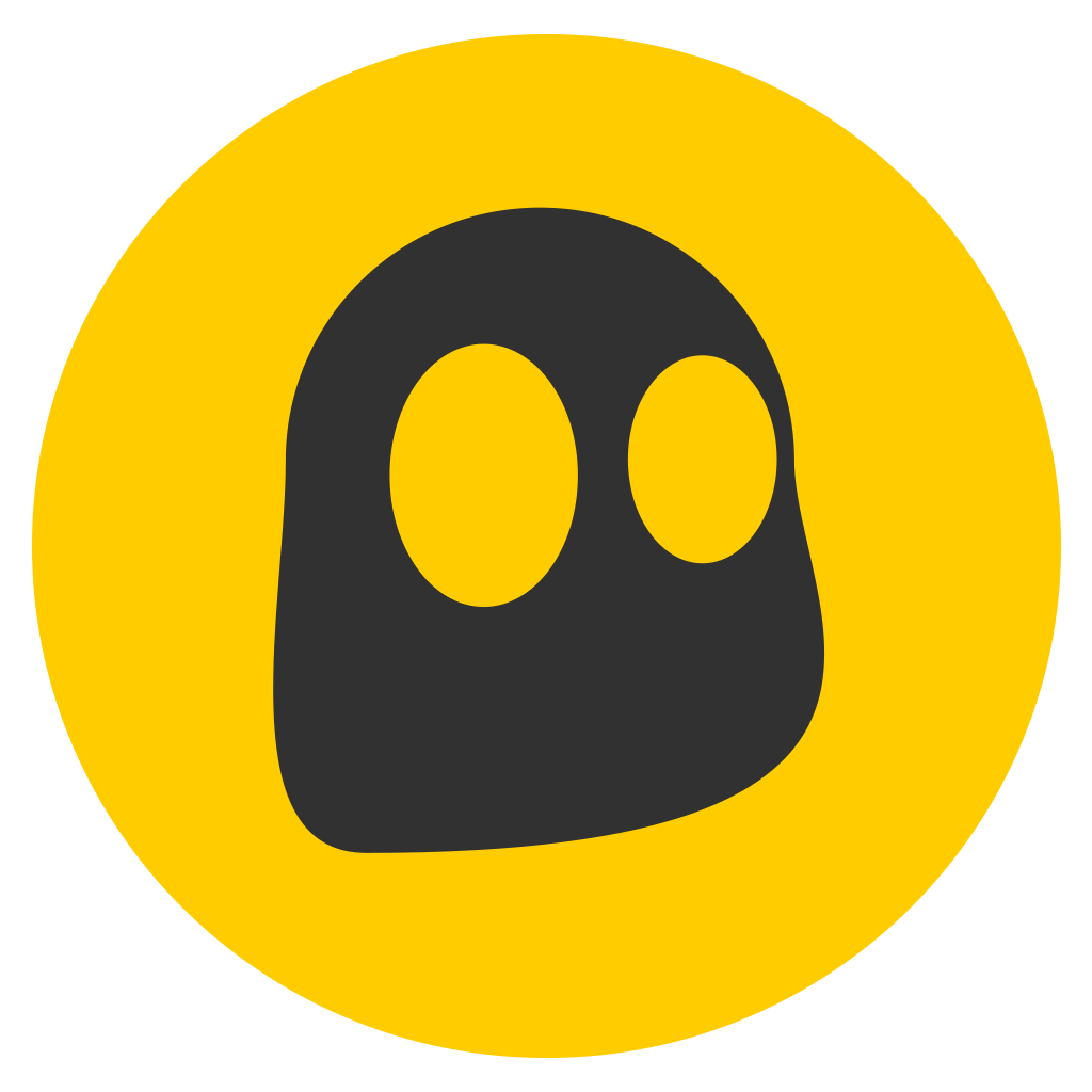 CyberGhost Coupon and Review 2020
