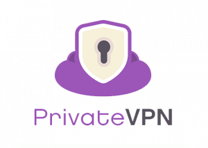 PrivateVPN Coupon and Review 2020