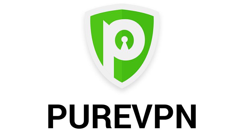 PureVPN Coupon and Review 2020