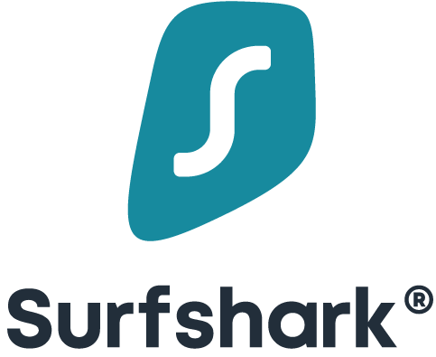 Surfshark Coupon and Review 2020